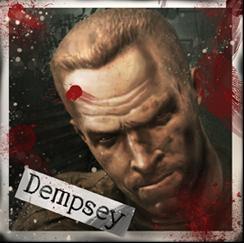 NZ_Dempsey