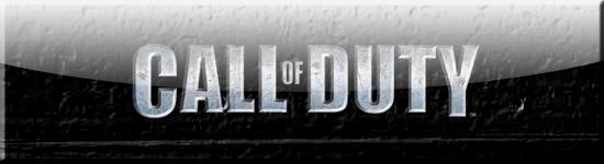 Bottone 2 Call Of Duty
