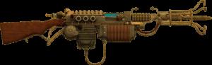 300px-Wunderwaffe dg2