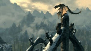 the_elder_scrolls_5_-_skyrim