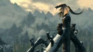 the_elder_scrolls_5_-_skyrim