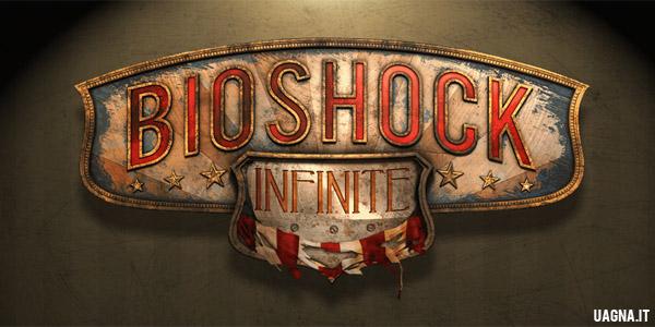 Bioshock infinite path 600x300