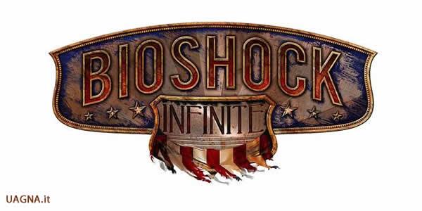 bioshock infinite path
