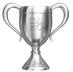 trofei argento