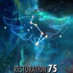 Abilita Recupero Skyrim Uagna