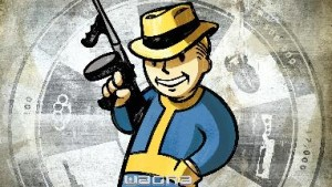 Fallout Bethesda