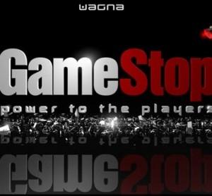 Offerta Gamestop - Marzo/Aprile ( Vetrina)