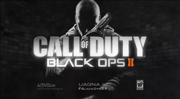 black-ops-2-615x340