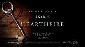 Hearthfire Uagna