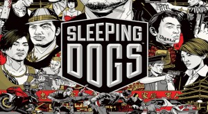 Sleeping Dogs Uagna