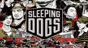 Sleeping Dogs Uagna