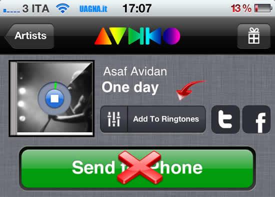 Tivo Desktop Plus 2.8 Keygen
