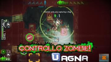 Controllo zombie