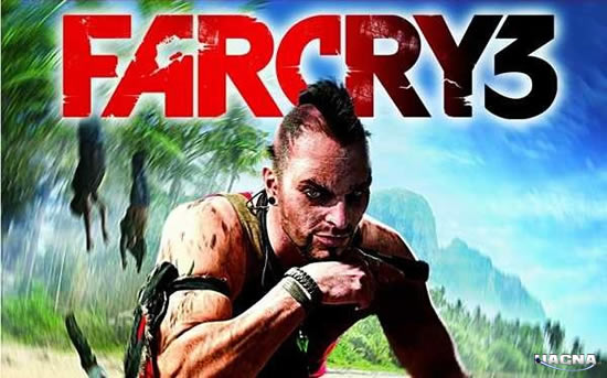 Far Cry 3 Test