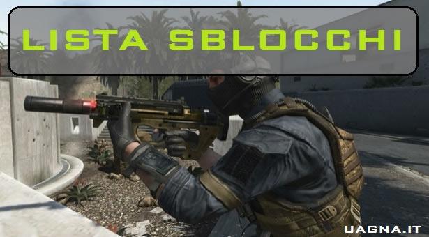 Cod BO2 Matchmaking basato sulle abilità
