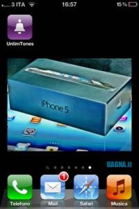 T-Mobile Mda Vario 3 Unlock Code