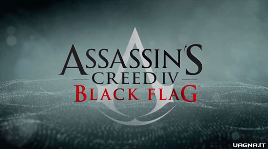 "Assassin's Creed IV Black Flag ""2"""