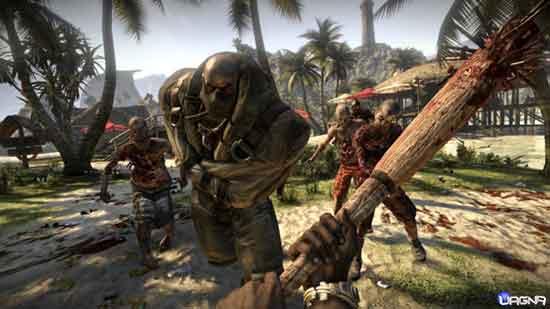 armi-dead-island-riptide