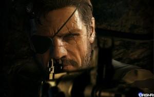 Metal-Gear-Solid-V---snake
