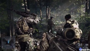 battlefield-4-giungla