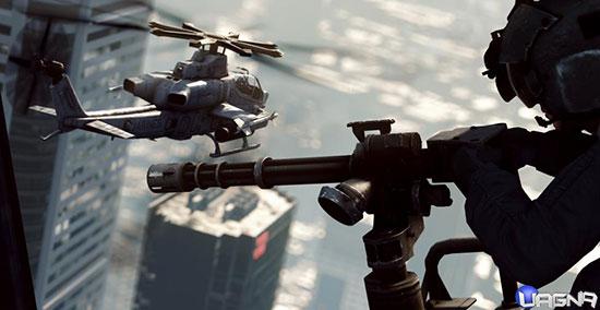 elicottero-battlefield-4