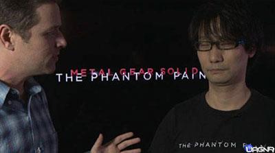 the-phantom-pain-intervista-hideo-kojima