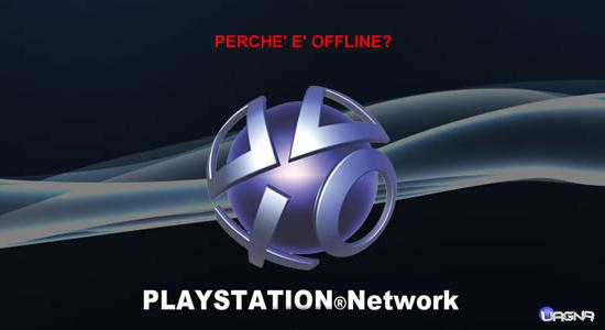 psn offline 25.06.13