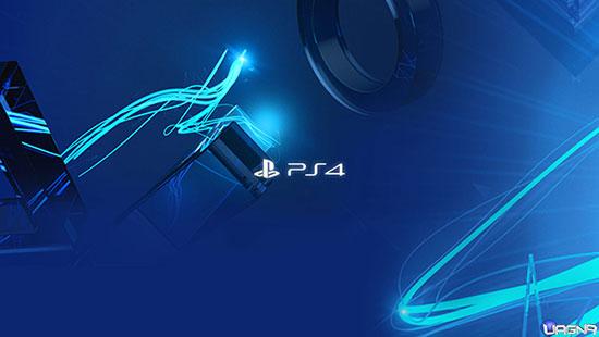 PS4-Logo550
