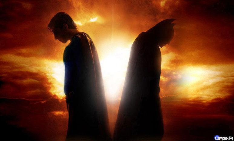 Rocksteady Studios - Il prossimo titolo sarà dedicato a Superman?
