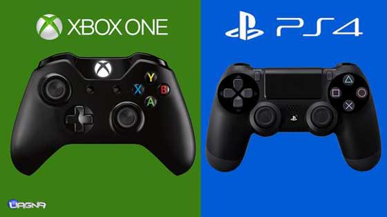 xbox-one-vs-ps4pad