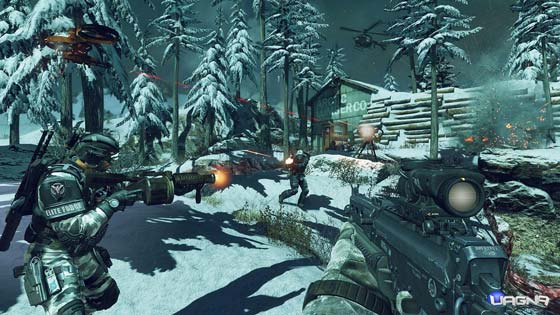 Call-of-Duty-Ghosts-Multiplayer-screenshot