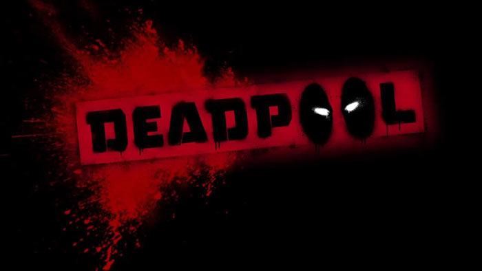 Deadpool-path