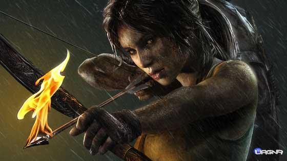 Tomb-Raider-