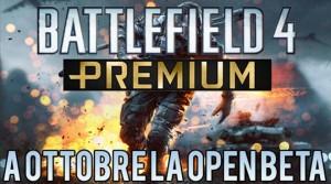 battlefield 4 premium uagna