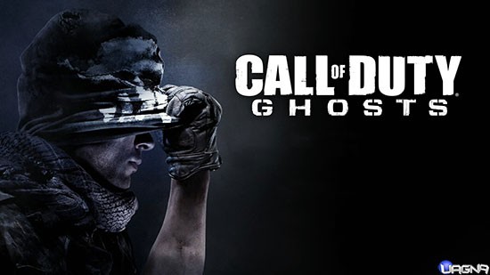 call_of_duty_ghosts-motore-grafico