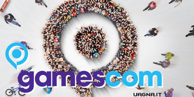 Gamescom 2013 - I titoli di nuova generazione di Ubisoft