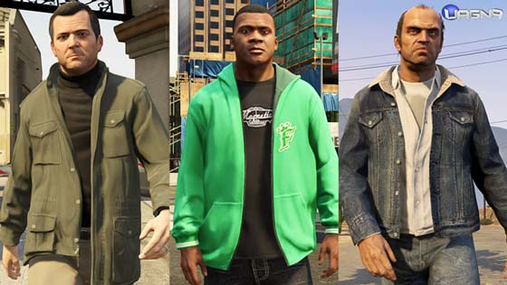 gtavclothes