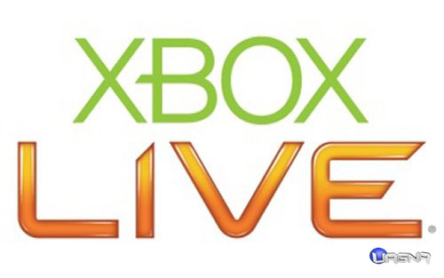 live-gold-xbox-one