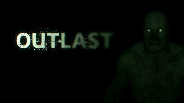 outlast-path