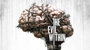 the-evil-withincopertina