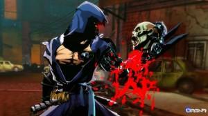 yaiba-ninja-gaiden-z_zombie2