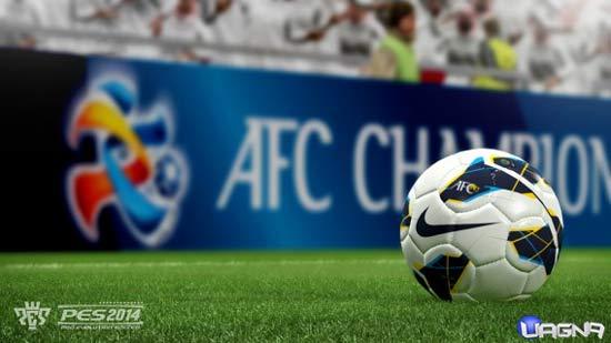 PES2014_ball
