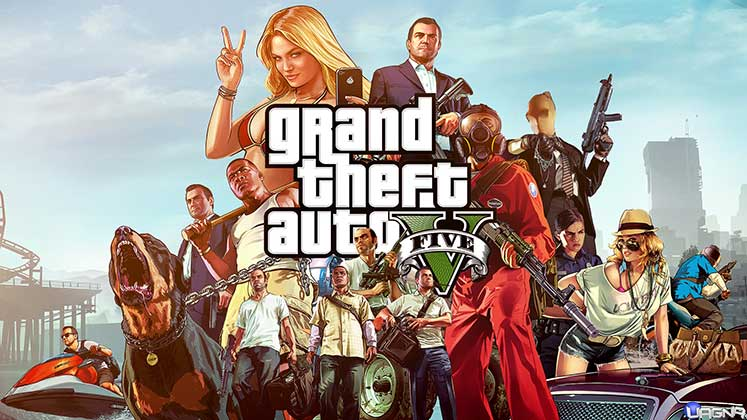 gtav-video-gameplay-i-primi-minuti