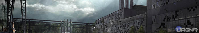 Battlefield 4 mappa Abandoned