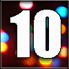 10-housechart