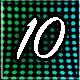 10-housechart