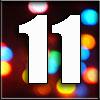 11-housechart