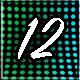 12-housechart