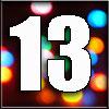 13-housechart