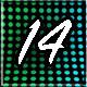 14-housechart